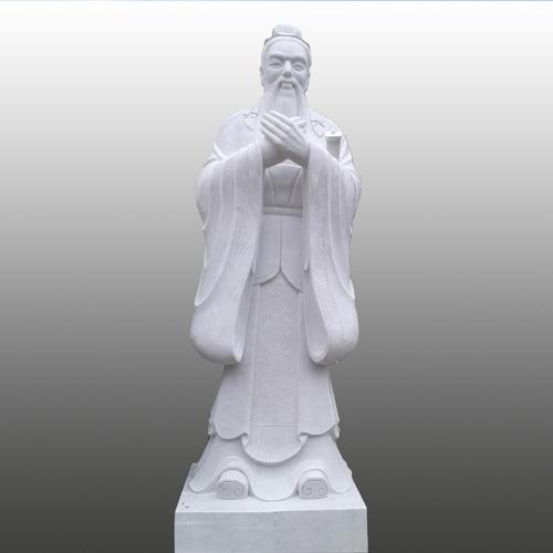 泸州人物雕塑